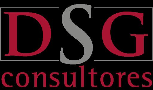 DSG Consultores